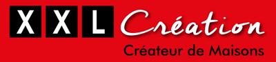 XXL Création